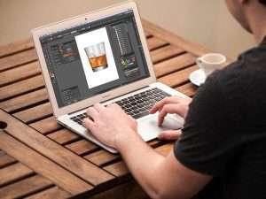 servizi di grafica publicitaria - seo digital marketing
