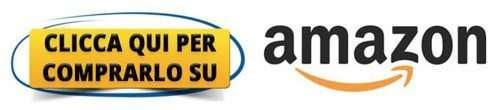 Amazon - Banner